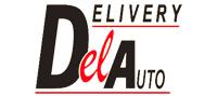 Деливери - сайт компании.