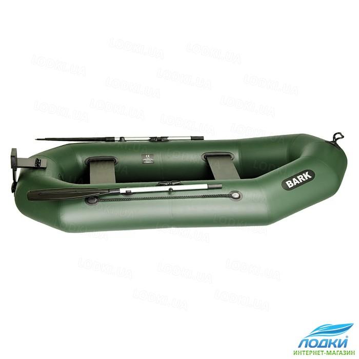 надувные лодки бу бердянск