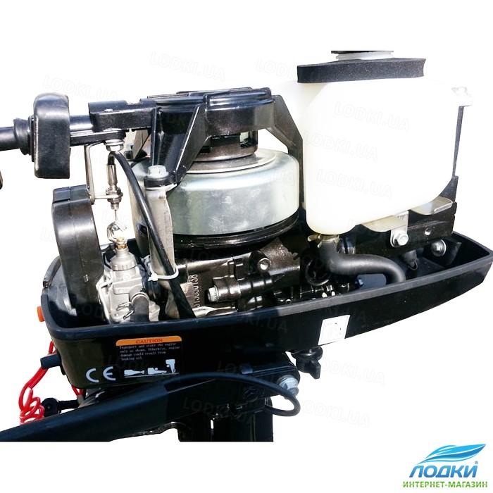 yamabisi лодочные моторы