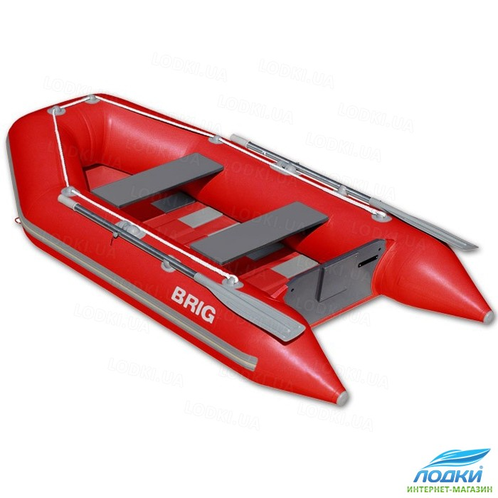 мотор для лодки в калуге