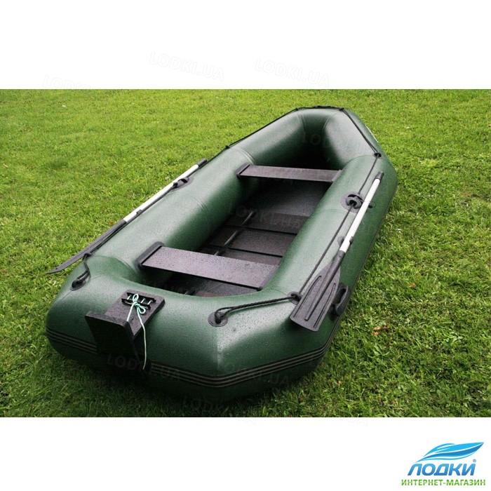 air deck для лодок sonata