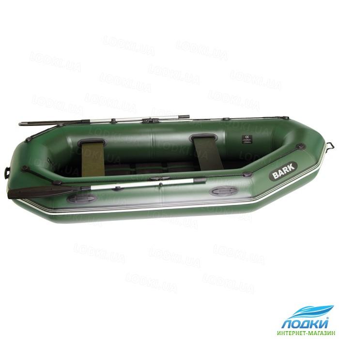купить насос для лодки барк
