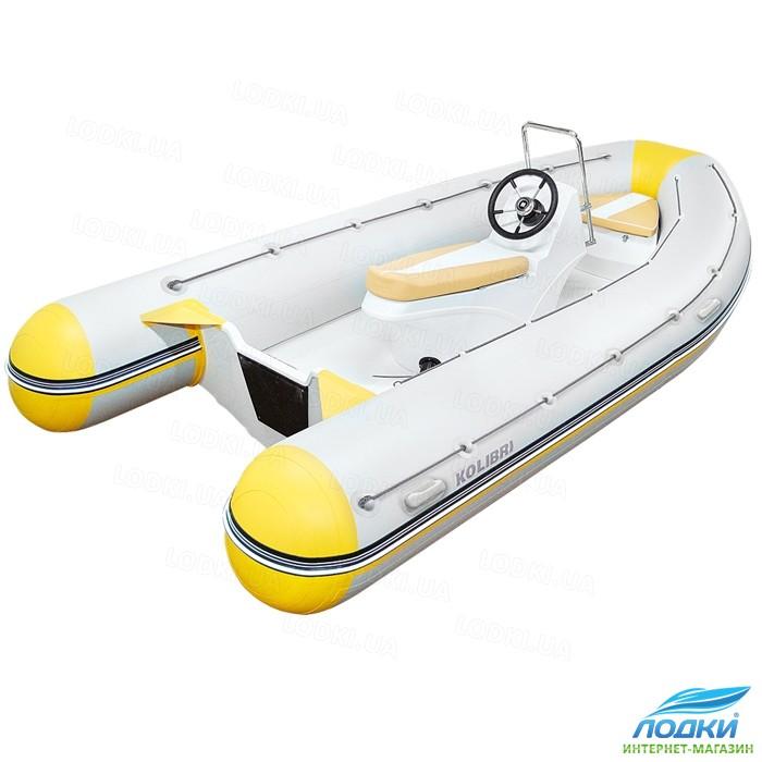 лодка с жестким дном пермь