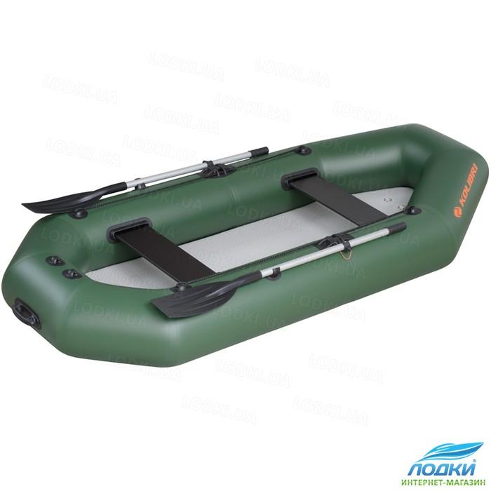 air deck для лодки купить