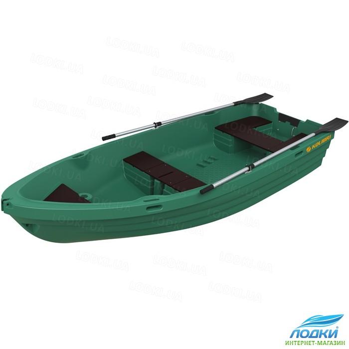 гребные лодки пвх без мотора