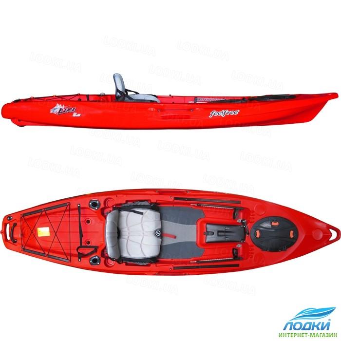 купить лодку в киеве в кредит