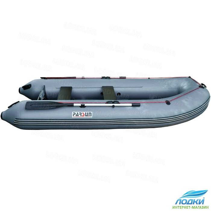 лодочные моторы парсун купить в самаре