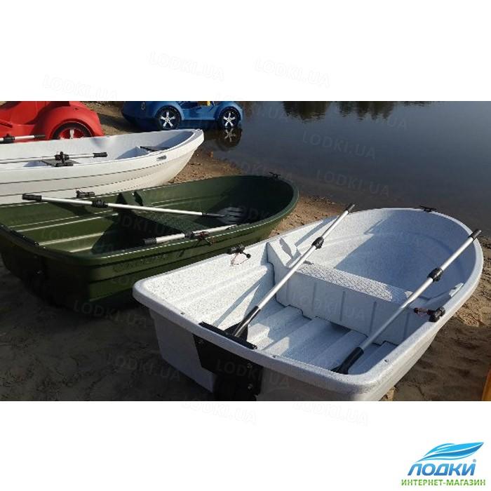 лодки колибри купить в ярославле