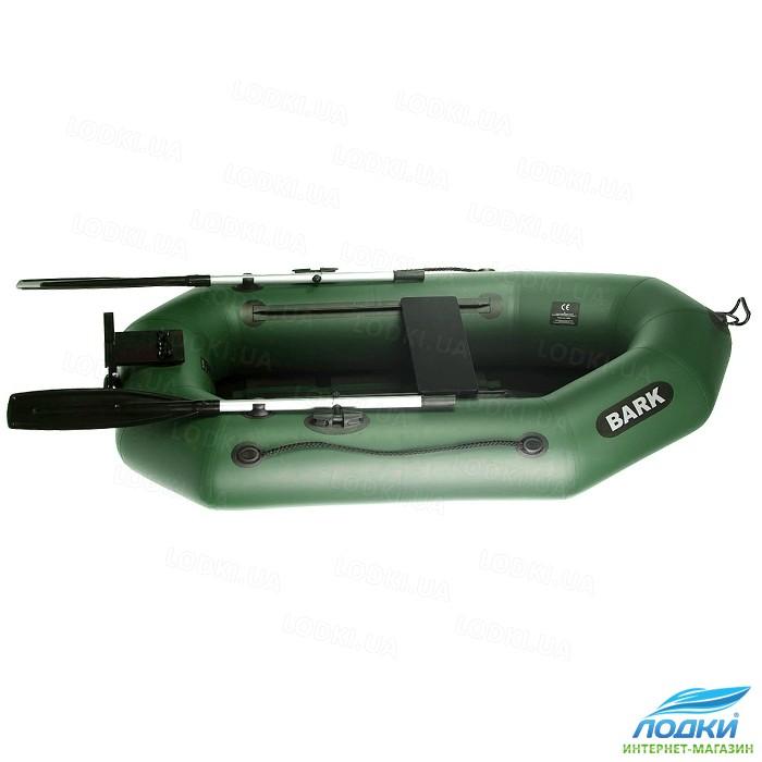 лодки продажа в черкасы