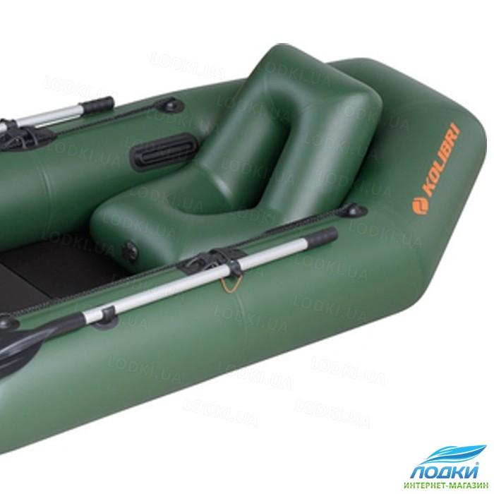 купить надувное сидение для лодки в минске