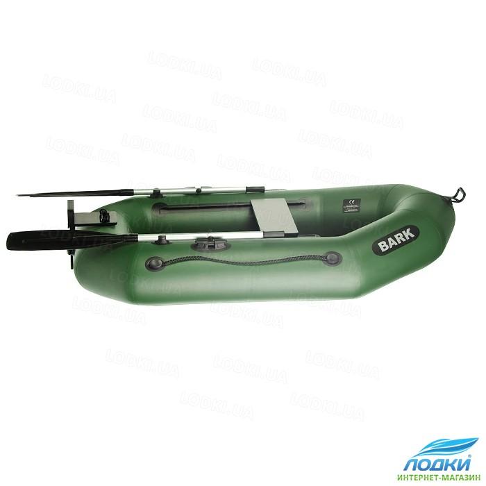 клей для пвх лодок купить челябинск