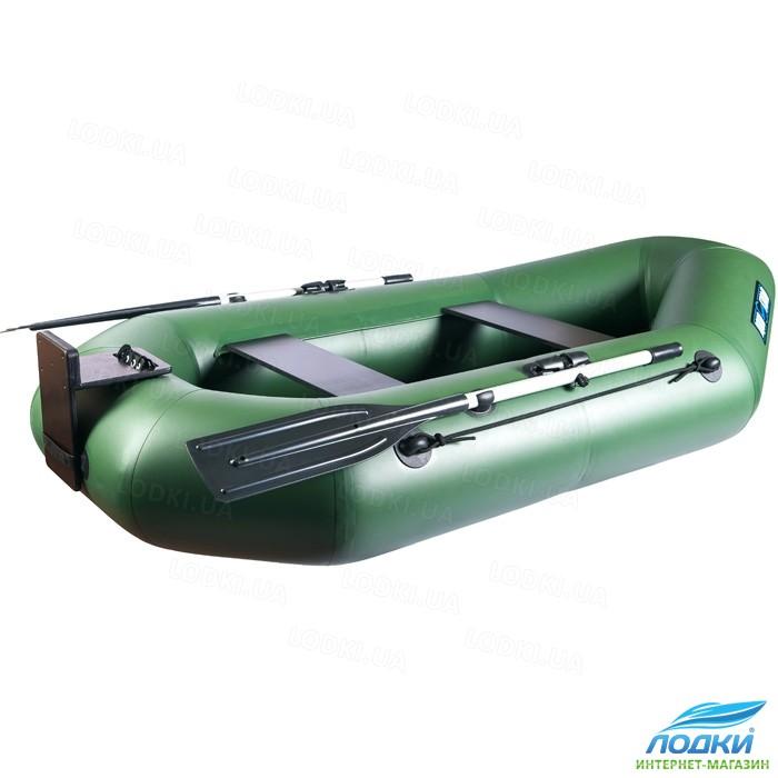 купить клапана для китайской лодки пвх
