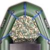 Носовой рундук для надувной лодки БАРК - 2