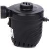 HB-514 электрический насос для надувной лодки воздушная турбинка - 1