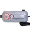 Электрический насос высокого давления для надувной лодки HB-530A воздушная турбинка - 3