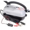 Электрический насос высокого давления для надувной лодки HB-530A воздушная турбинка - 1