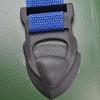 Носовой рундук для надувной лодки БАРК - 5