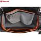 Сумка Marmot Long Hauler Duffle Bag Small  - 4