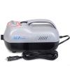 Электрический насос высокого давления для надувной лодки HB-530A воздушная турбинка - 2