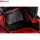 Сумка Marmot Long Hauler Duffle Bag Large - 4