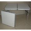 Стол складной TA-21405 - 1