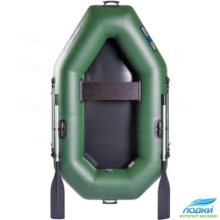 лодка аква 220 купить