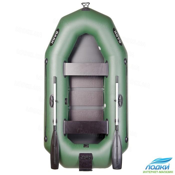 алекс экспресс надувная лодка пвх