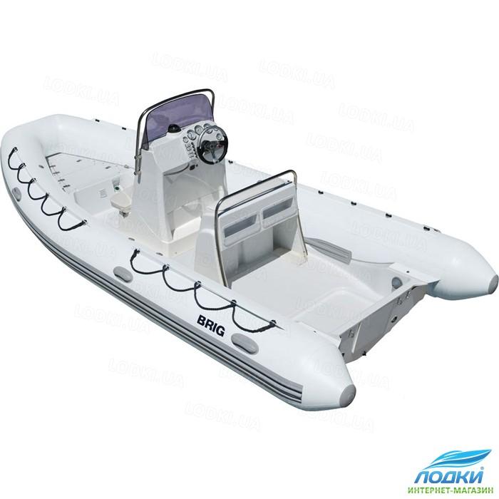 лодки поливинилхлоридный  во  минске в онлайнере