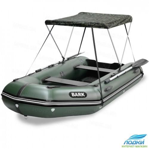 где купить резиновую лодку в калуге