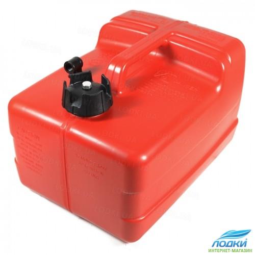 Топливный бак  без датчика уровня 12л C14541
