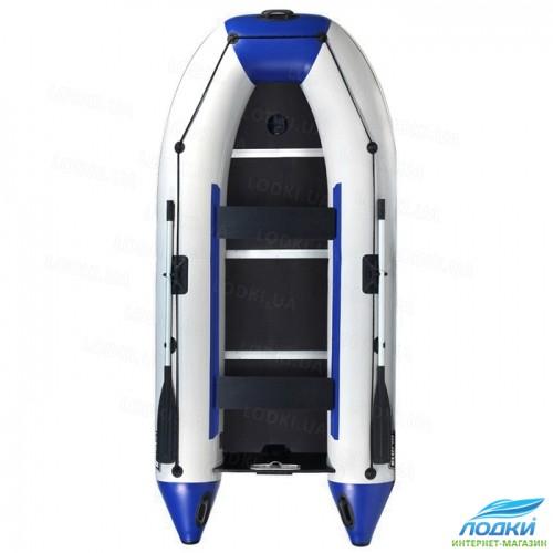 лодки шторм официальный сайт цены