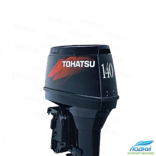 запчасти для лодочных моторов тохатсу в новосибирске