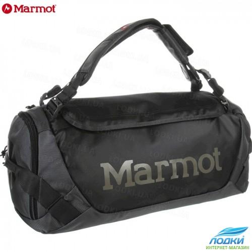 Сумка Marmot Long Hauler Duffle Bag Small