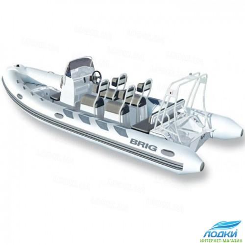интернет магазин аксессуаров для моторных лодок