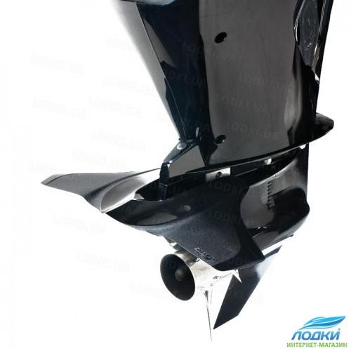 гидрокрыло получай лодочные моторы форум
