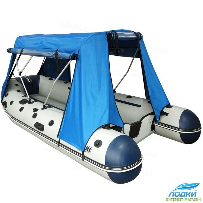 интернет гостиный двор лодок да палаток