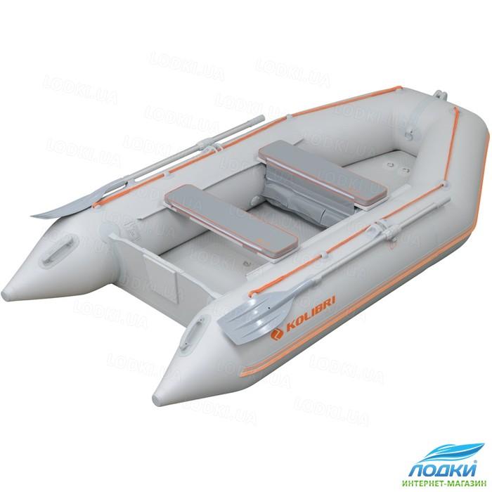 лодка км-260 характеристики