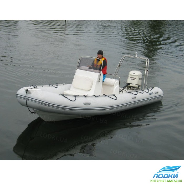 бриг лодки официальный сайт