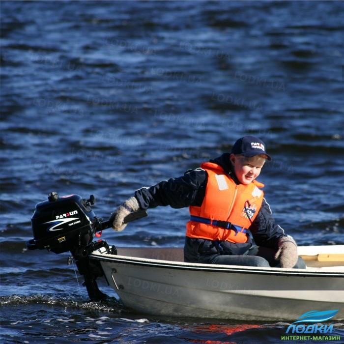 лодочные моторы парсун в белоруссии цены
