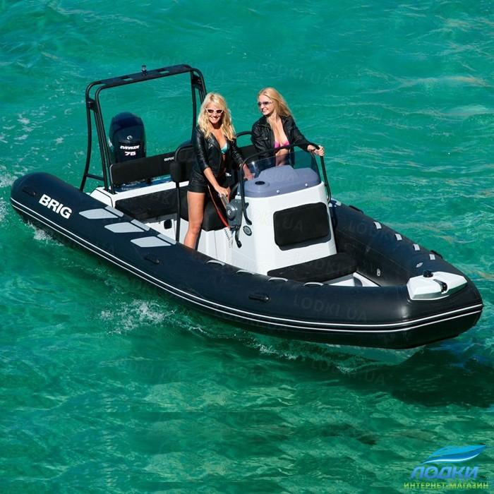 бриг лодки церемониальный сайт