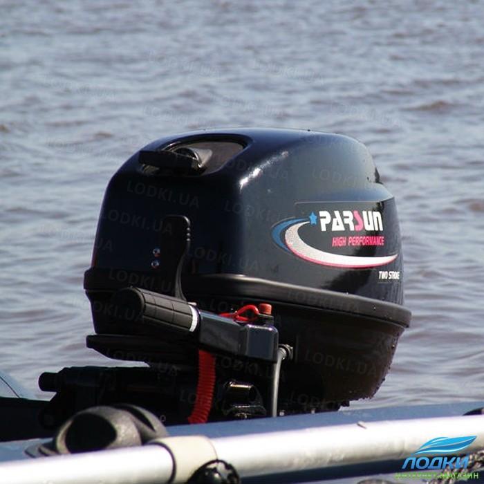 форум рыбаков о лодочных моторах