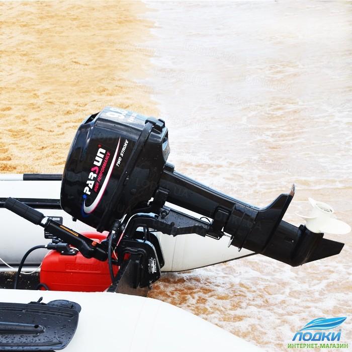 купить моторную лодки на дром в новосибирске
