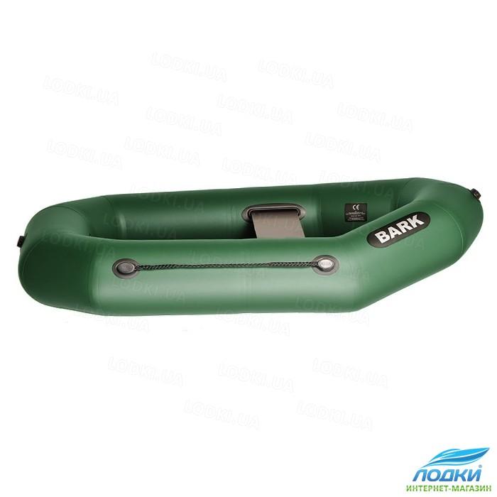 купить лодку в одессе олх