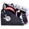 Якорная лебедка Stronger SH 35 Steel Hands для скрытой установки - 6