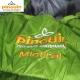 Спальный мешок Pinguin Mistral - 3