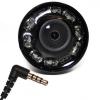 Подводная видеокамера для рыбалки Ranger UF 2303 - 6