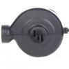 HB-514 электрический насос для надувной лодки воздушная турбинка - 2