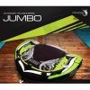 Плюшка Swordfish JUMBO трехместная - 4