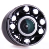 Подводная видеокамера для рыбалки Fisher 7HB - 5