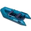 Моторная лодка Sport Boat N290LS надувная - 1